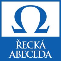 Reckaabeceda.cz